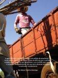 22 www.cipanet.com.br 22 - Sucre Ethique - Page 2