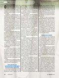 22 www.cipanet.com.br 22 - Sucre Ethique - Page 3