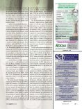 22 www.cipanet.com.br 22 - Sucre Ethique - Page 4