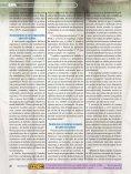 22 www.cipanet.com.br 22 - Sucre Ethique - Page 5