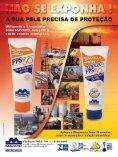22 www.cipanet.com.br 22 - Sucre Ethique - Page 6