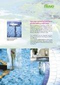 Schwimmbad- attraktionen - Seite 5