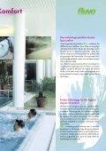 Schwimmbad- attraktionen - Seite 7