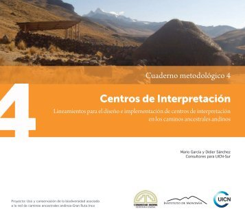 cuaderno4_centrosinterpretacion_br