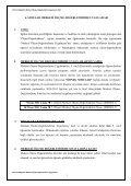 Genel Ortaöğretim 6. Sınıflar Merkezi Ölçme-Değerlendirme Sınavı ... - Page 2