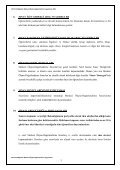 Genel Ortaöğretim 6. Sınıflar Merkezi Ölçme-Değerlendirme Sınavı ... - Page 4