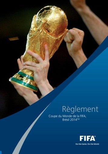 regulationsfwcbrazil2014_update_f_french