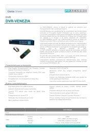 noralsy comande d'acces vidéo surveillance - Installation électrique ...