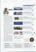 n - Siesenior.net - Page 2