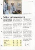 n - Siesenior.net - Page 3