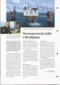 n - Siesenior.net - Page 4