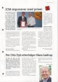 n - Siesenior.net - Page 5