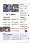 n - Siesenior.net - Page 6