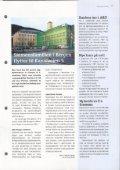 n - Siesenior.net - Page 7