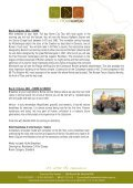 Download complete itinerary and inclusions here - Travel & Tour ... - Page 2