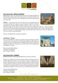 Download complete itinerary and inclusions here - Travel & Tour ... - Page 4