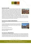 Download complete itinerary and inclusions here - Travel & Tour ... - Page 5