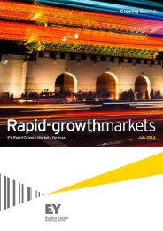 EY-Rapid-growth-markets-July-forecast-2014