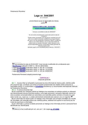 Legea 544 din 2001.pdf