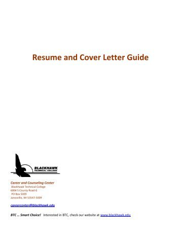 paper cover letter there is paper called resume paper i would