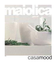 maiolica - Herbovital