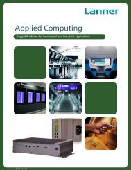 Applied Computing - Quantum