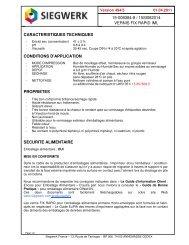 15-008384-8 / 15si082014 vernis fix rapid iml caracteristiques ...