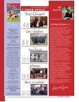 ZR 594.PDF - Crvena Zvezda - Page 3