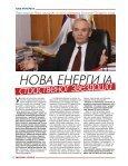 ZR 594.PDF - Crvena Zvezda - Page 4