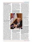 ZR 594.PDF - Crvena Zvezda - Page 5