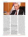 ZR 594.PDF - Crvena Zvezda - Page 6