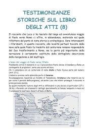 Testimonianze Libro Atti 08 - Naiot