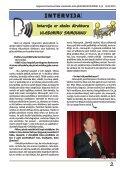 3N9zeYGlq - Page 2