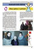 3N9zeYGlq - Page 5