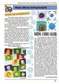 3N9zeYGlq - Page 7