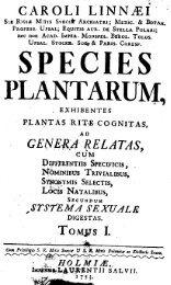 Species Plantarum 1 - 1753.pdf - hibiscus.org