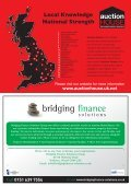 0151 639 7554 - Bridging Finance Solutions - Page 4