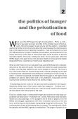 right to food - Human Rights Law Network - Page 7