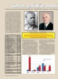 Valstybė ir miškas - Vilniaus universitetas - Page 2