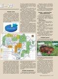 Valstybė ir miškas - Vilniaus universitetas - Page 3