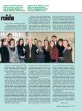 Valstybė ir miškas - Vilniaus universitetas - Page 5