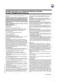 Informationsbroschüre für Personen mit Anspruch auf Beihilfe ... - Seite 5
