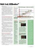 Ordning och reda på SSAB Boliden satsar tungt - Idhammar AB - Page 7