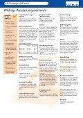 PDF Katalog zum Herunterladen - Seite 2