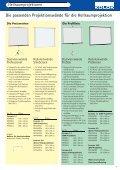 PDF Katalog zum Herunterladen - Seite 3
