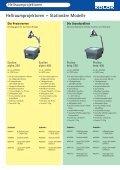 PDF Katalog zum Herunterladen - Seite 4