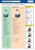 PDF Katalog zum Herunterladen - Seite 5