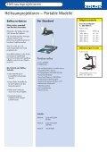 PDF Katalog zum Herunterladen - Seite 6