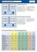PDF Katalog zum Herunterladen - Seite 7