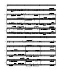 Chandos Anthem 7 6 Blessed - Free Sheet Music Downloads - Page 2